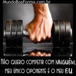 Competir