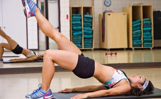 dailyweighin-hip-lift-progression-exercise-650x400