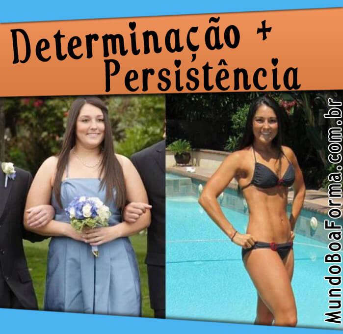 10-determinacao