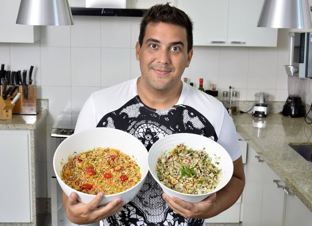 andre-marques-alimentacao