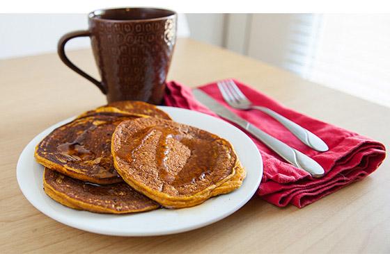 7-healthy-sweet-potato-recipes-graphics-4