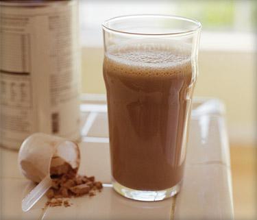Shake-Whey-Protein-4