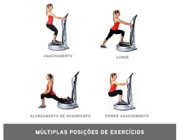 exercicios-plataforma