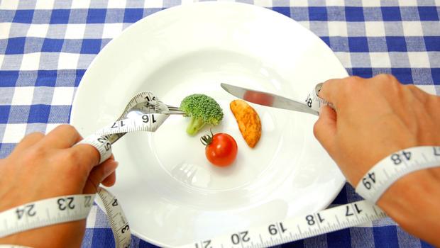 Dieta radical