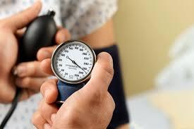 resveratrol pressão alta