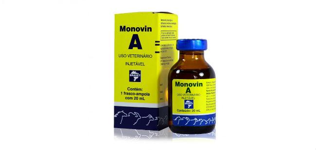 Monovin-A