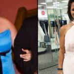 O Que Fez Essa Mãe Perder Mais da Metade do Peso em Apenas 1 Ano