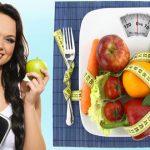 Como Perder Peso Rápido: 3 Simples Passos, Baseados na Ciência