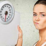 12 Sintomas de Metabolismo Lento - Causas e Como AcelerarMetabolismo