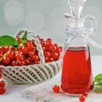5 Benefícios do Suco de Groselha - Como Fazer, Receitas e Dicas