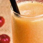 7 Receitas de Suco de Laranja com Acerola - Benefícios e Como Fazer