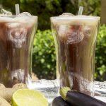 6 Receitas de Suco de Limão Com Berinjela - Benefícios e Como Fazer