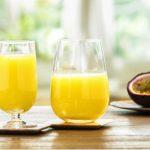 9 Receitas de Suco de Maracujá com Laranja - Benefícios e Como Fazer