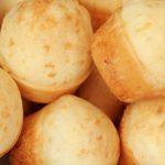 6 Receitas de Pão de Queijo de Tapioca Light