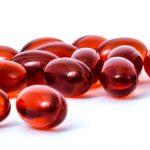 6 Benefícios do Óleo de Krill - Para Que Serve e Propriedades