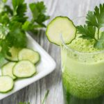 8 Receitas de Suco Detox para Celulite