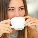 Por Que Beber Este Chá Não Tão Comum Pode Ajudar a Perder Peso