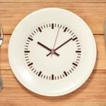 Jejum Intermitente - Como Fazer, Cardápio, O Que Comer e Dicas