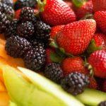 13 Frutas com Menos Carboidratos e Açúcar
