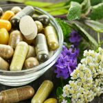 12 Antidepressivos Naturais Mais Usados