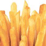 Alimentos Inflamatórios que Você Deveria Evitar