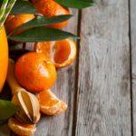 7 Benefícios do Suco de Tangerina - Como Fazer, Receitas e Dicas