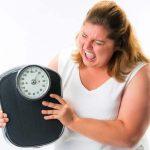 Por Que Eu Não Consigo Perder Peso?
