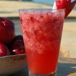 5 Benefícios do Suco de Jambo - Como Fazer, Receitas e Dicas