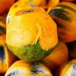 5 Benefícios do Tucumã - Para Que Serve e Propriedades