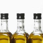 Como Escolher um Bom Azeite de Oliva? 11 Dicas Importantes