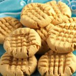 10 Receitas de Biscoito Doce Low Carb