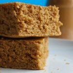 9 Receitas de Bolo de Amendoim Low Carb