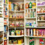 Um Alimento Comum na Cozinha Que Pode Aumentar seu Risco de Alzheimer