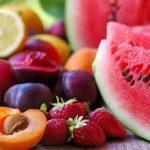 Se o Açúcar É Tão Ruim para Nós, Por Que o Açúcar das Frutas é Bom?