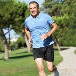 Mesmo na Meia Idade, o Coração Fica Mais Jovem com Exercícios