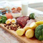Por Que a Densidade Nutricional É a Chave para Perder Peso
