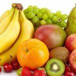Frutose Faz Mal à Saúde?