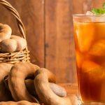 Suco de Tamarindo Emagrece ou Engorda?