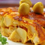 6 Receitas de Tortilla Vegana Light