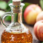 Vinagre de Maçã para Colesterol Funciona? Como Tomar?