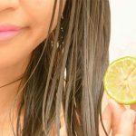 5 Benefícios da Vitamina C para o Cabelo