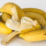 Banana Prende ou Solta o Intestino?