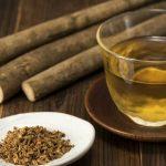 12 Benefícios do Chá de Bardana - Para Que Serve e Efeitos Colaterais