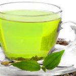 Chá para Retenção de Líquido – 8 Melhores, Como Fazer e Dicas