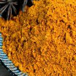 10 Benefícios do Curry - Para Que Serve e Propriedades
