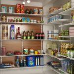 Esse Ingrediente Comum na sua Cozinha é Pior do que o Açúcar, Confirma Estudo