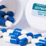 Exsynutriment - Para Que Serve, Como Funciona e Efeitos Colaterais
