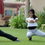 Por Que se Exercitar Com sua Mãe É Tão Importante e Quais Atividades Fazer