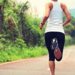 Praticar Exercícios Faz um Coração Adulto Gerar Novas Células, Diz Estudo