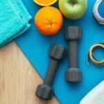 3 Simples Regras do Cotidiano para uma Perda de Peso Mais Fácil